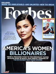 Forbes1