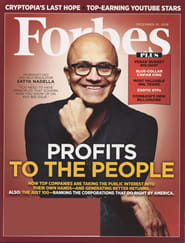Forbes0