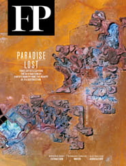 Foreign policy magazine foreign policy magazine subscription foreign policy publicscrutiny Gallery