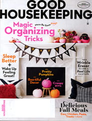 Good Housekeeping3