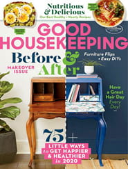 Good Housekeeping0