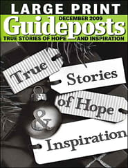 Guideposts Large Print2