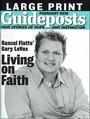Guideposts Large Print1
