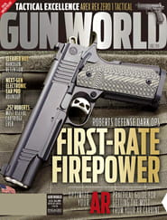 Gun World1