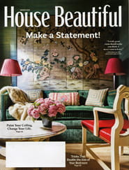 House Beautiful2