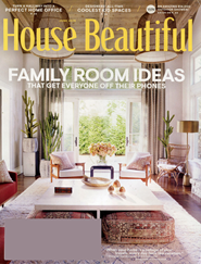House Beautiful1