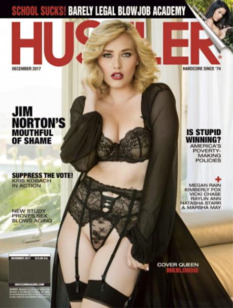 her ass hot naked mature lingerie you jynx beutifil