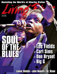 Living Blues1