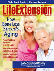 Life Extension1
