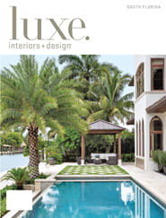 Luxe Interiors + Design3