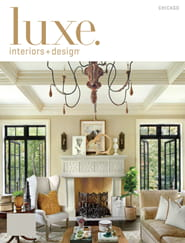 Luxe Interiors + Design0