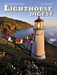 Lighthouse Digest3