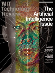 MIT Technology Review1
