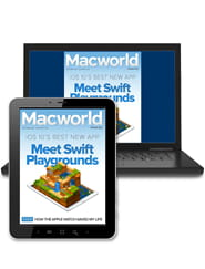 Macworld - Digital3