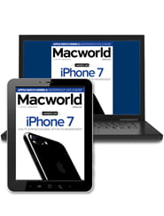 Macworld - Digital2