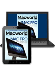 Macworld - Digital Edition0