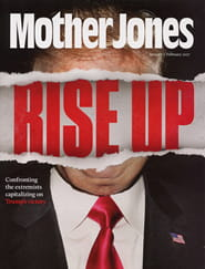 Mother Jones1