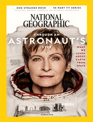 National Geographic1