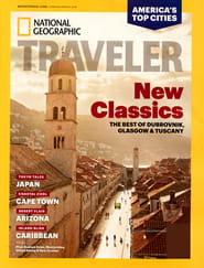 National Geographic Traveler3
