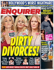 National Enquirer2