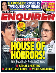 National Enquirer1