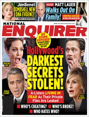 National Enquirer0