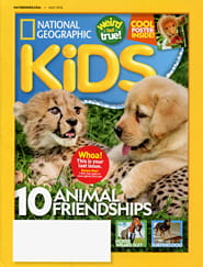 National Geographic Kids2