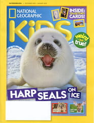National Geographic Kids1