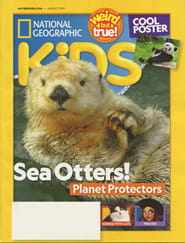 National Geographic Kids3