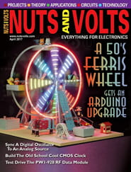 Nuts and Volts2