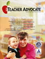 New Teacher Advocate