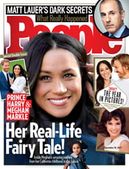 People Magazine0