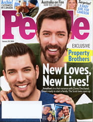 People Magazine3