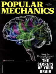 Popular Mechanics Subscription >> Popular Mechanics Digital Magazine Subscription Magazineline
