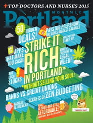 Portland Monthly1