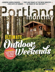 Portland Monthly3