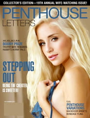 Penthouse Letters0