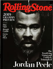 Rolling Stone3