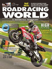 Roadracing World3