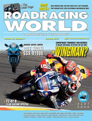 Roadracing World2