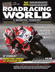 Roadracing World1