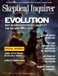 Skeptical Inquirer3