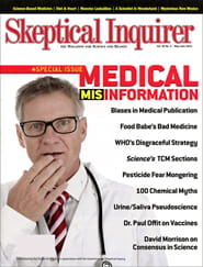 Skeptical Inquirer2
