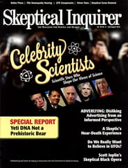 Skeptical Inquirer1
