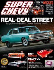 Super Chevy2