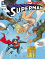 Superman Comic