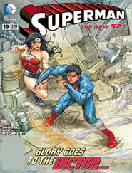 Superman Comic2