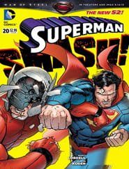 Superman Comic1