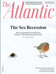 The Atlantic0