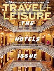 Travel & Leisure1